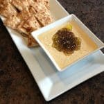 History of the Humble Hummus
